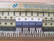 2PCS LM1875T 20W Audio Power Amplifier