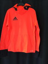 Adidas PRE HD Sweat - Herren Sweatshirt