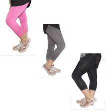4c376ad1f59cd 7 8 Leggings günstig kaufen | eBay
