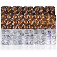 Zandu Abhyadi Modak 30 Tablets | Free Shipping |