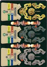 STAR WARS POCKETMODEL - (CW004) DWARF SPIDER DROIDS