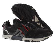 Reebok Crossfit Sprint 2.0 Training Men's Shoes Size