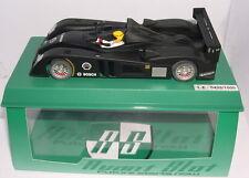 AVANT SLOT 50101 AUDI LMP10 TEST CAR LTED.ED MB