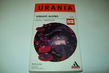 URANIA MONDADORI-N. 1436-KEVIN J.ANDERSON-VIAGGIO ALIENO-7 APRILE 2002