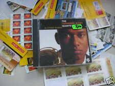 CD Jazz Teodross Avery Quartet In Other Words GRP