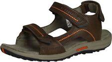 Merrell Boys Sidekick Strap Sandals