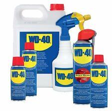 (ab 0,54 € / 100 ml) WD 40 zu TOP - Preisen  WD40 - Super günstig!!!!