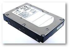 "*DEFEKT* Seagate 300 GB 3,5"" SAS Festplatte @15k ST3300655SS"