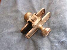 Antique Door Lock Set Heavy Duty