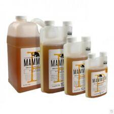 Mammoth P Microbial Inoculant 120ML 250ML 500ML 1L 5L Hydroponic Supplement