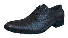 Dexter Kipling Uomo Allacciare intelligenti Shoes - Marrone - 135193D01