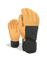 Level Handschuh  Level Web blau wasserdicht atmungsaktiv elastisch leicht