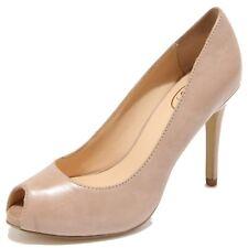 88352 decollete spuntata ASH GREAT scarpa donna shoes women