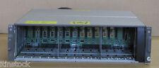 HP StorageWorks FC Drive Enclosure AD542B Storage Array Shelf 408515-001