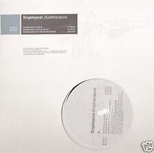 "Engelspost  ""Buddhanature"" * Original Mix, Tensing & The 5th Element Remixes"