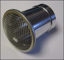 Dellorto PHF trompete + gaze 70mm lang Guzzi Laverda Ducati PHFTRUMPET70G