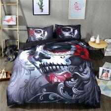 2/3pcs Quilt Duvet Cover Set Twin Queen King Size Bedding Set Us Wongs Bedding