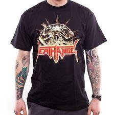 Death Angel-Killing Season-T-shirt