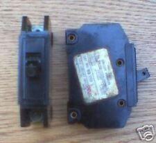 ITE   EQ1120 20 Amp 1 Pole Type EQ Circuit Breaker