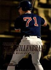 2000 SkyBox Dominion Baseball Card Pick 251-300