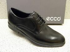 Herrenschuhe in Größe EUR 39 ECCO günstig kaufen | eBay