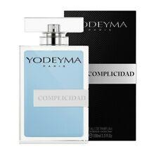 Complicidad YODEYMA - Profumo uomo
