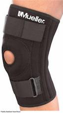 Patella Stabilizer Knee Brace  Style# 2313
