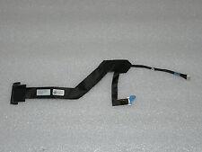 NEW GENUINE DELL VOSTRO 1710 CCFL LCD SCREEN CABLE P191D 0P191D