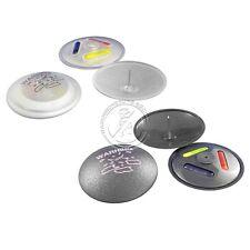 Sicherungsetiketten Farbetiketten RF 8,2MHz Midi Golf Ø 54mm Warensicherung