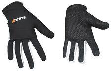GRAYS Skinful Sticky Hockey Gloves Pair XXS-L