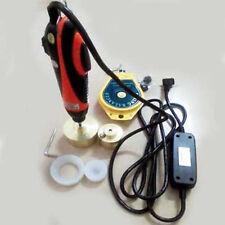 Electric Screw Capper Bottle Capping Cap Screwing Machine Cap-tighter@ 110V,220V