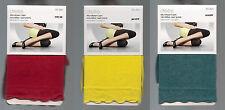 BOGENRAND  Capri-Legging, Microfaser, blickdicht - 60den, div.Fb.+Gr. *disee*