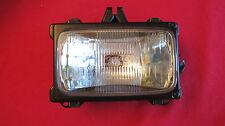 New OEM 1988-1989 GM Pickup Truck Right Passenger Inner Headlight Headlamp 6957