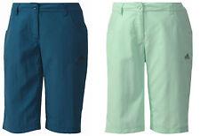 adidas Damen HT Shorts leicht UV-Schutz angenehm Größen 34-46 UVP 59,95 hier 10€