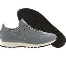 $150 Adidas Men Cntr Weld 84-Lab - Kazuki  gray D65282 sz 8 9 10 11