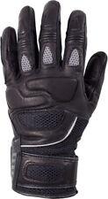 Rukka AFT Handschuhe