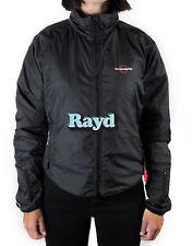 Warm & Safe Generation WaterProof Women's Heated Liner - Heat Craft jacket