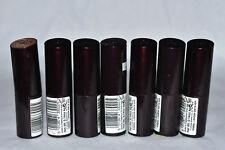 2x Rimmel London Lasting Finish Lipstick You Choose Color