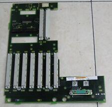 Siemens Sinumeric 810 M 6FX1133-0BA00, tested WARRANTY