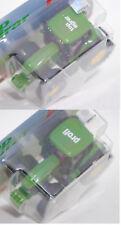 Siku Super 1009 John Deere 7530 Premium, top agrar / profi, Werbemodell