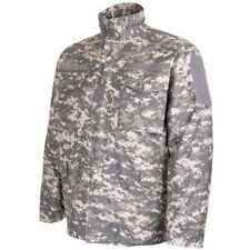 US Style ACU M65 Field Jacket