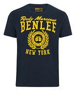 BenLee Rocky Marciano T-Shirt Duxbury