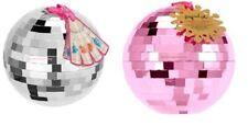 Impulse Body Fragrance Glitter Ball Gift Set SELECT FROM MENU l GIFT FOR❤️❤️❤️