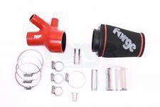 Peugeot RCZ THP 156 Forge Induction Kit - PN: FMINDDS3