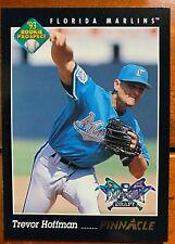 1993 Pinnacle Series 2 Complete Set Jeter Rookie 311-620 Baseball