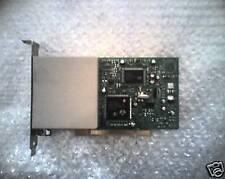 Scheda modem Winmodem PCI 56 CTR21 - funzionante
