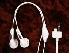 JOYTECH Earphones Headphones With Mic For DS Lite New