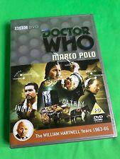 Doctor Dr Who Custom DVD Cover Genuine Silver Amaray Case 21 DESIGNS - NO DISC