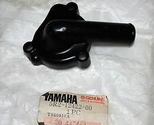 carter de pompe à eau Yamaha DT 50 80 LC neuf