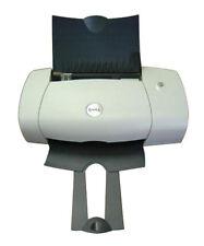 Brand New Dell 720 Photo Color Printer
